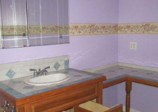 Casa en Remate en Hardin 42048 CALLOWAY LN - Identificador: 4281390435