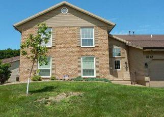 Casa en Remate en Cedar Rapids 52402 FOXBOROUGH TER NE - Identificador: 4281403578