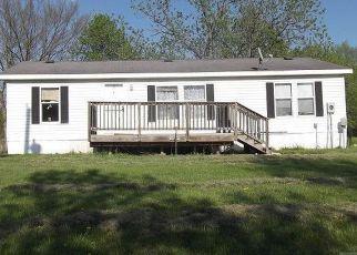 Casa en Remate en Garden Grove 50103 S CHURCH ST - Identificador: 4281404897