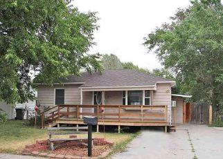 Casa en Remate en Cheyenne 82001 CHERRY CT - Identificador: 4281411911