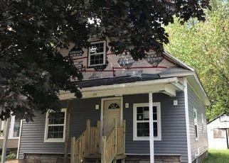 Casa en Remate en Antigo 54409 DELEGLISE ST - Identificador: 4281413207