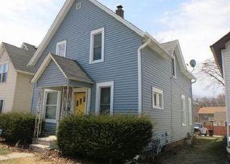 Casa en Remate en South Milwaukee 53172 N CHICAGO AVE - Identificador: 4281414975