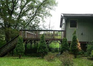 Casa en Remate en River Falls 54022 COUNTY ROAD FF - Identificador: 4281427668