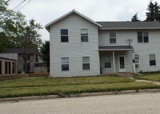 Casa en Remate en Mukwonago 53149 FIELD ST - Identificador: 4281429415