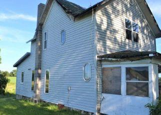 Casa en Remate en Granton 54436 N MAIN ST - Identificador: 4281431161