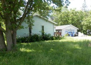 Casa en Remate en Nekoosa 54457 EDGEWOOD LN - Identificador: 4281434677