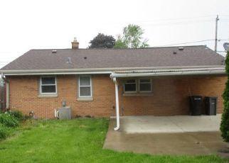 Casa en Remate en Milwaukee 53220 W ALLERTON AVE - Identificador: 4281435103