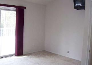 Casa en Remate en Townsend 54175 N WAPOTA DR - Identificador: 4281438168