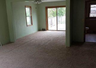 Casa en Remate en Shawano 54166 OAK AVE - Identificador: 4281440813