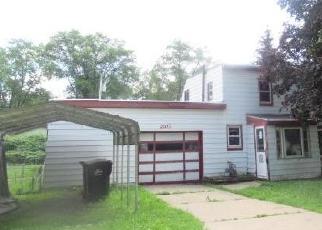 Casa en Remate en Beloit 53511 CRANE AVE - Identificador: 4281446499