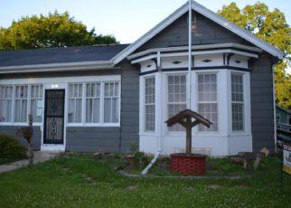 Casa en Remate en Monroe 53566 20TH AVE - Identificador: 4281448241