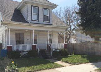 Casa en Remate en Racine 53405 LUEDTKE AVE - Identificador: 4281449562