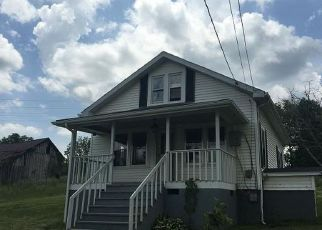 Casa en Remate en Ivanhoe 24350 RAKESTOWN RD - Identificador: 4281481986