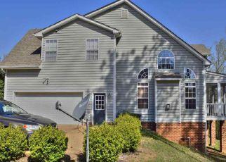 Casa en Remate en Gordonsville 22942 BRANCH LN - Identificador: 4281486797