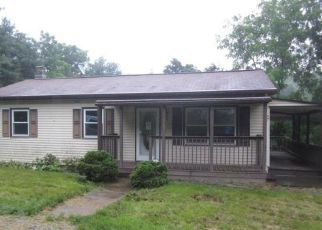 Casa en Remate en Staunton 24401 OAK HILL RD - Identificador: 4281490290