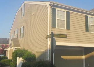 Casa en Remate en Virginia Beach 23462 SUTTER ST - Identificador: 4281533210
