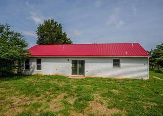 Casa en Remate en Altavista 24517 LAMBS CHURCH RD - Identificador: 4281534529