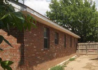 Casa en Remate en Amarillo 79106 S PALO DURO ST - Identificador: 4281551160