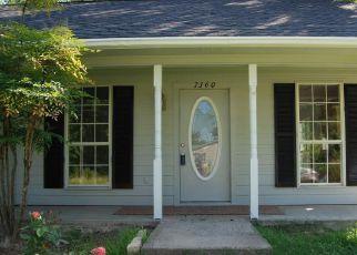 Casa en Remate en Frankston 75763 TANGLEWOOD DR - Identificador: 4281553363