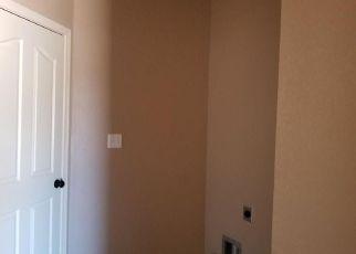 Casa en Remate en Anthony 79821 BARILOCHE DR - Identificador: 4281563431