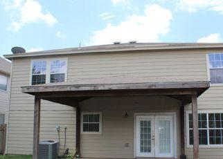 Casa en Remate en San Antonio 78254 BUTTERFLY FLT - Identificador: 4281565180
