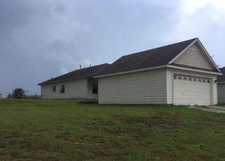 Casa en Remate en Willis 77318 S LAKE MIST LN - Identificador: 4281567378