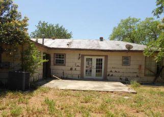 Casa en Remate en San Antonio 78216 AUDREY ALENE DR - Identificador: 4281572186