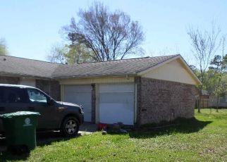Casa en Remate en Houston 77013 BORDERWOOD DR - Identificador: 4281573960