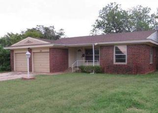 Casa en Remate en Abilene 79605 S SAN JOSE DR - Identificador: 4281574831