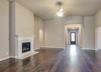 Casa en Remate en San Antonio 78260 VIA MANTOVA - Identificador: 4281576577