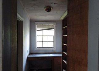 Casa en Remate en Hempstead 77445 10TH ST - Identificador: 4281579196
