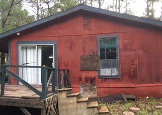 Casa en Remate en La Grange 78945 MOCCASIN TRL - Identificador: 4281580517