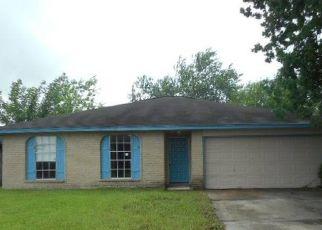 Casa en Remate en Houston 77067 RIDGE HOLLOW DR - Identificador: 4281585331