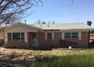 Casa en Remate en Friona 79035 VIRGINIA AVE - Identificador: 4281586656
