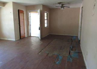 Casa en Remate en Seagoville 75159 JUDY LN - Identificador: 4281588399