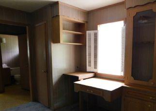 Casa en Remate en Mineola 75773 W BLAIR ST - Identificador: 4281594984