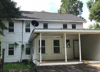 Casa en Remate en Houston 77018 DEL NORTE ST - Identificador: 4281595856