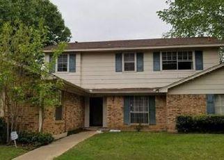 Casa en Remate en Carrollton 75006 EL DORADO WAY - Identificador: 4281597600