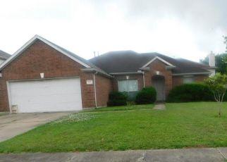 Casa en Remate en Missouri City 77489 GROVE COURT DR - Identificador: 4281601995