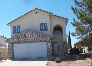Casa en Remate en El Paso 79938 TIERRA RICA WAY - Identificador: 4281607679