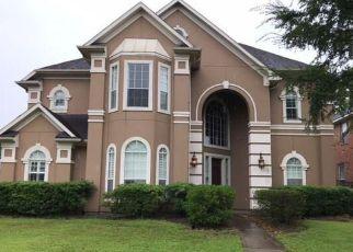 Casa en Remate en Spring 77379 LANDAU PARK LN - Identificador: 4281612940
