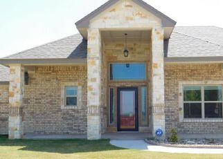 Casa en Remate en Kempner 76539 COUNTY ROAD 4772 - Identificador: 4281621692