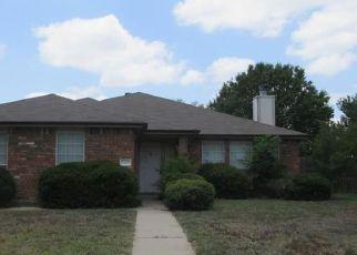 Casa en Remate en Harker Heights 76548 DELAWARE - Identificador: 4281625188