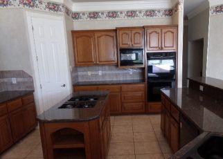 Casa en Remate en San Antonio 78257 MONTIQUE CT - Identificador: 4281628700