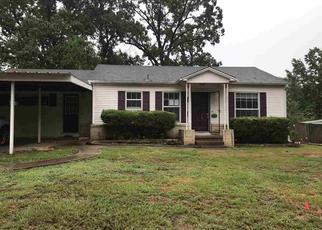 Casa en Remate en Kilgore 75662 CARLISLE DR - Identificador: 4281637901