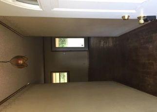 Casa en Remate en Troup 75789 COUNTY ROAD 4704 - Identificador: 4281646207