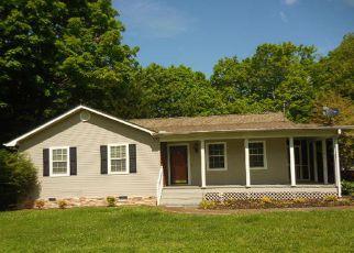 Casa en Remate en Rockford 37853 JAY KERR RD - Identificador: 4281650142