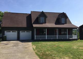 Casa en Remate en Maryville 37804 BROWN SCHOOL RD - Identificador: 4281660674