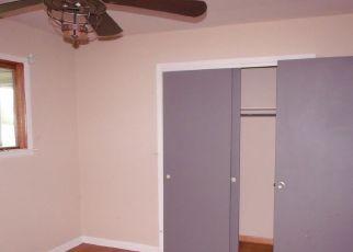 Casa en Remate en Shelbyville 37160 UNION ST - Identificador: 4281661542