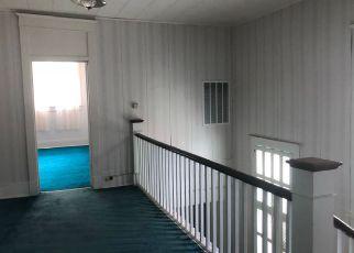 Casa en Remate en Huntingdon 38344 MAIN ST E - Identificador: 4281662869